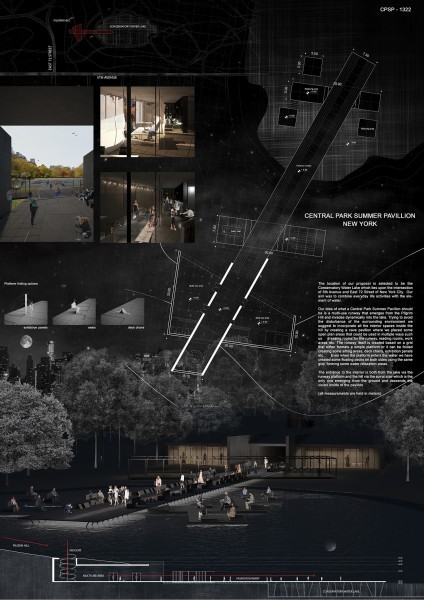 elstudio - architects - arxitektones