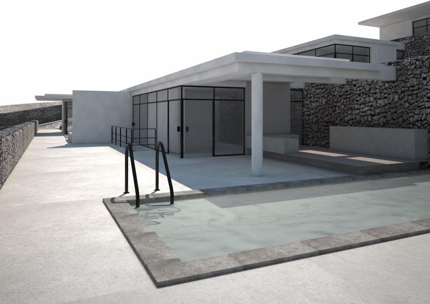 elstudio - architects - arxitektones